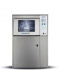 Euronda Eurosafe 60 - termodezynfektor