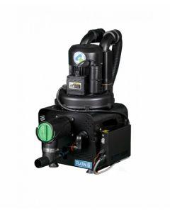FourTek RAIN 1 - pompa ssąca mokra