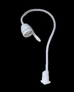 Lampa zabiegowa LED HEPTA 114 z dimmerem