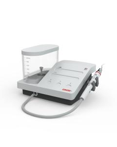 Refine Max Piezo 7+ skaler ultradźwiękowy