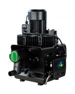 FourTek RAIN2 -pompa ssąca mokra