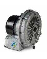 FourTek A001L - pompa ssąca sucha