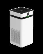 Woodpecker Plasma Air Purifier Q7 - urządzenie do sterylizacji pomieszczeń