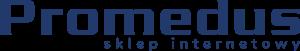 Sklep internetowy promedus stomatologia, ginekologia